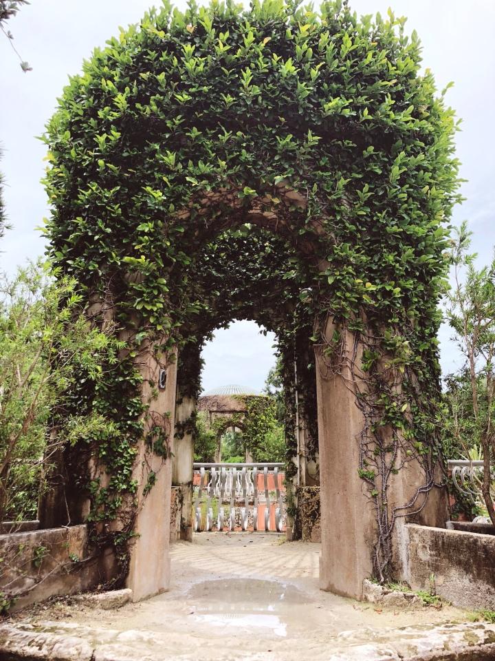 Exploring Florida: Vizcaya Museum &Gardens